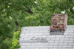 3 Red Flags Signaling That You Need a Chimney Repair