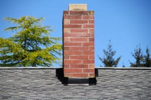 How to Tell if You Need a Chimney Liner